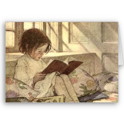 Samedi 29 Janvier 2013 - 16h57 : Lectures du soir, bonsoir ! (1/2)